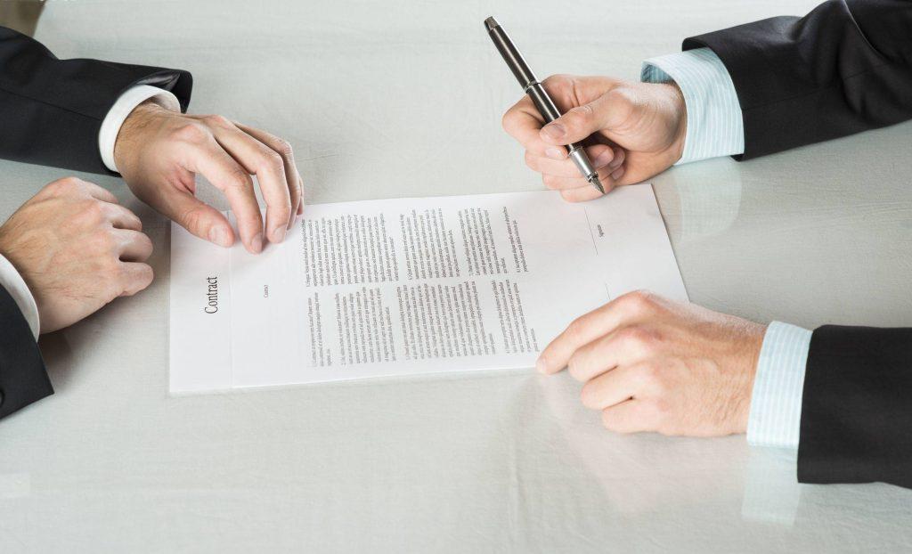 Тинькофф банк договор кредита, как расторгнуть договор с банком